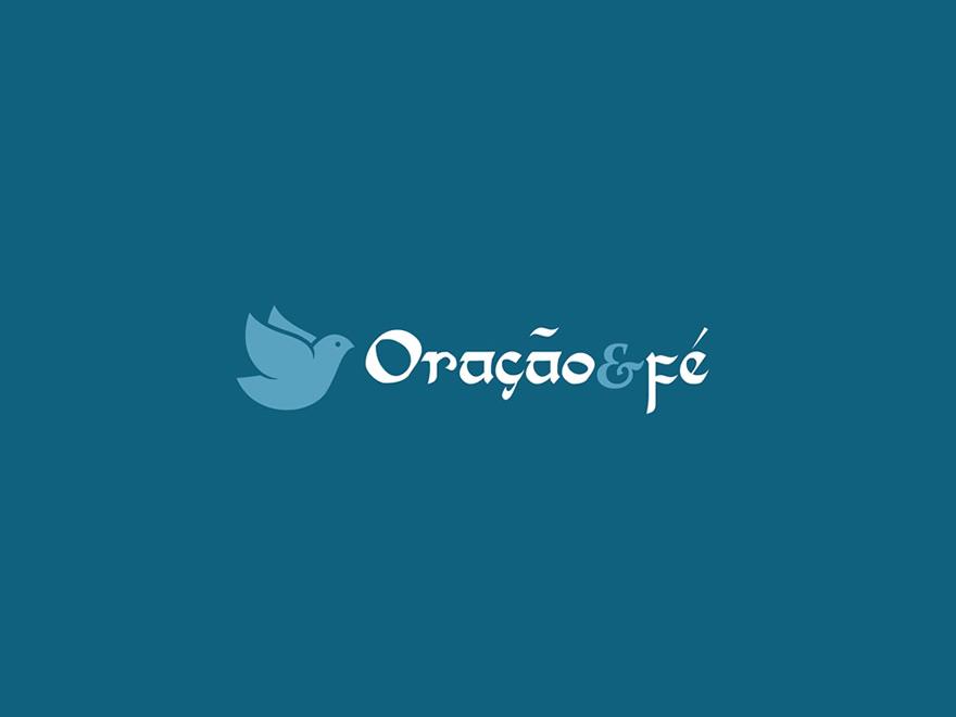 oracoes_poderosas