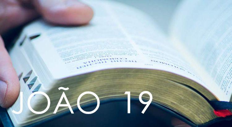 JOÃO 19