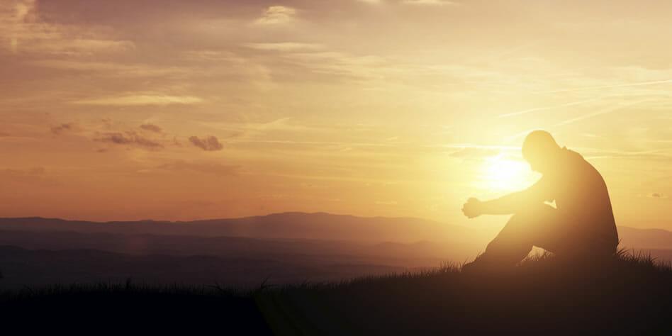 Oração da Serenidade